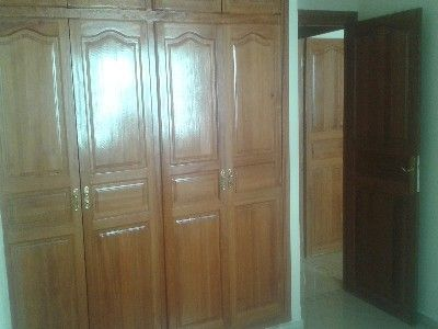 photo annonce Location Appartement  Fes Maroc