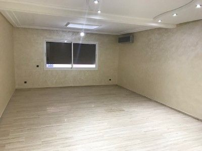 Apartment Fes 900000 Dhs