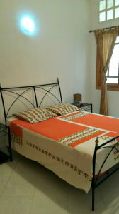 Rent for holidays apartment in Fes Ancienne medina , Morocco