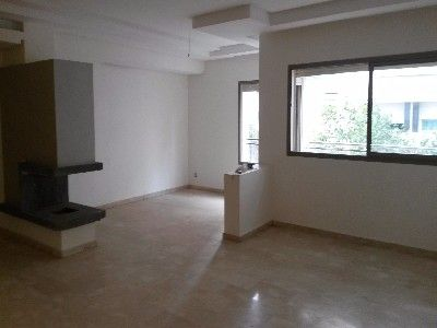For rent apartment in Fes Centre ville , Morocco