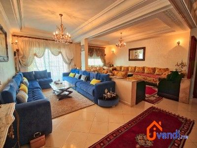 For sale apartment in Fes Centre ville , Morocco