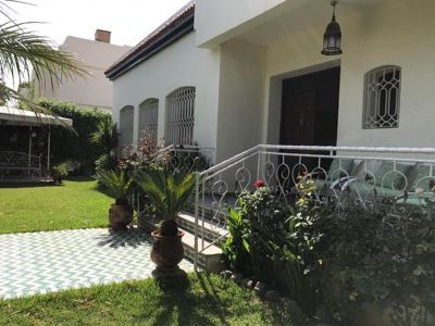 photo annonce For sale House Centre ville Fes Morrocco