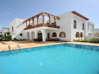 photo annonce For sale House Dar Mehrez Fes Morrocco