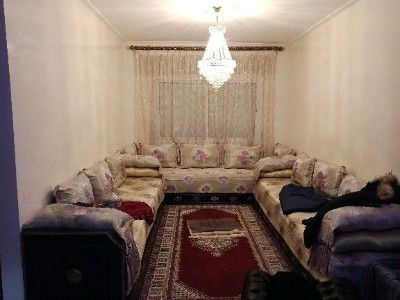 Apartment Fes 280000 Dhs