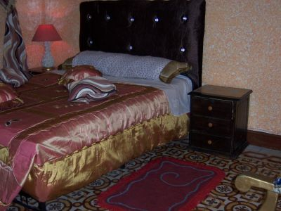 Rent for holidays house in Meknes Centre ville , Morocco