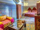 Rent for holidays Riad Fes