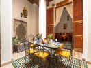 For sale Riad Fes Ancienne medina 150 m2 6 rooms