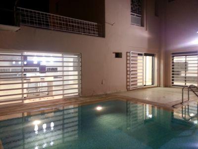 Vente fes villa fes maroc 9 pi ces 400 m2 3600000 dhs for Decoration entree maison exterieur boulogne billancourt